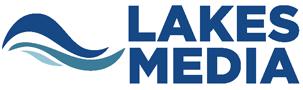 Lakes Media Network